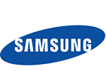 samsung.png