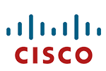 cisco-png-logo.png